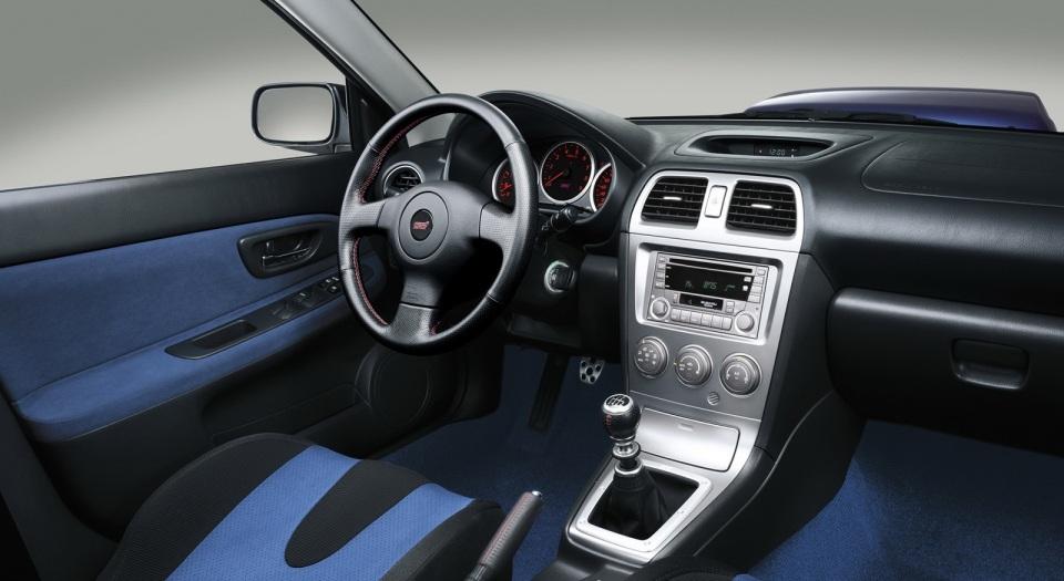 2005-2007-Subaru-WRX