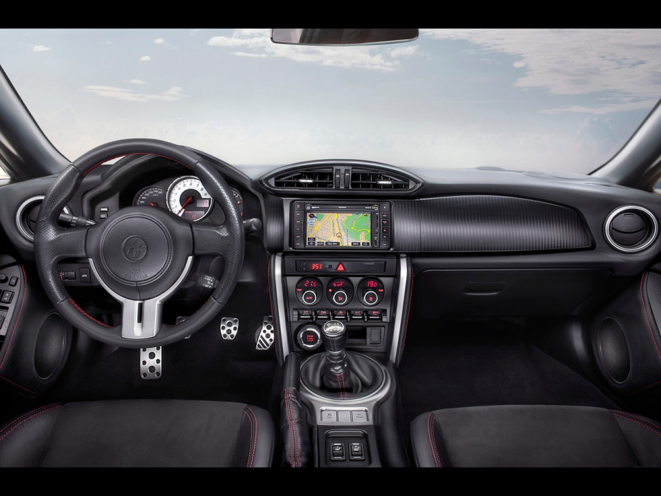 2012-Subaru-BRZ