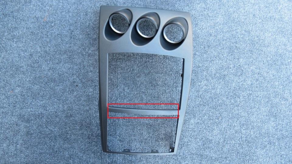 350z-trim-front-cut