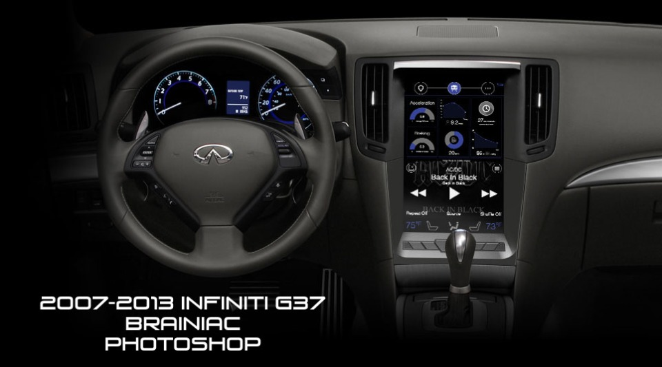 infinity-g37-text