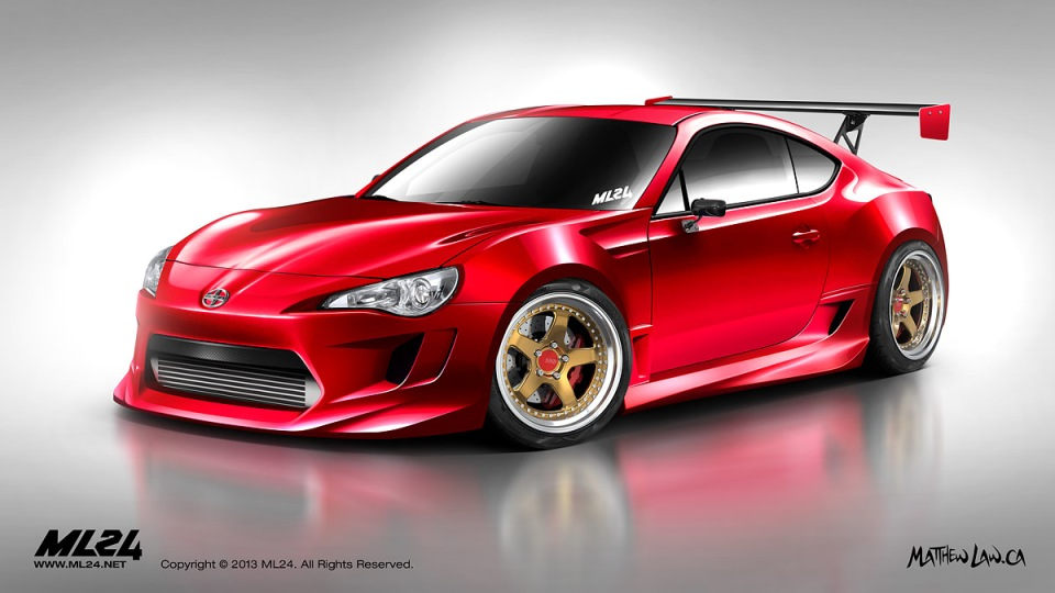 ml24_scion_frs_wide_body_design_concept