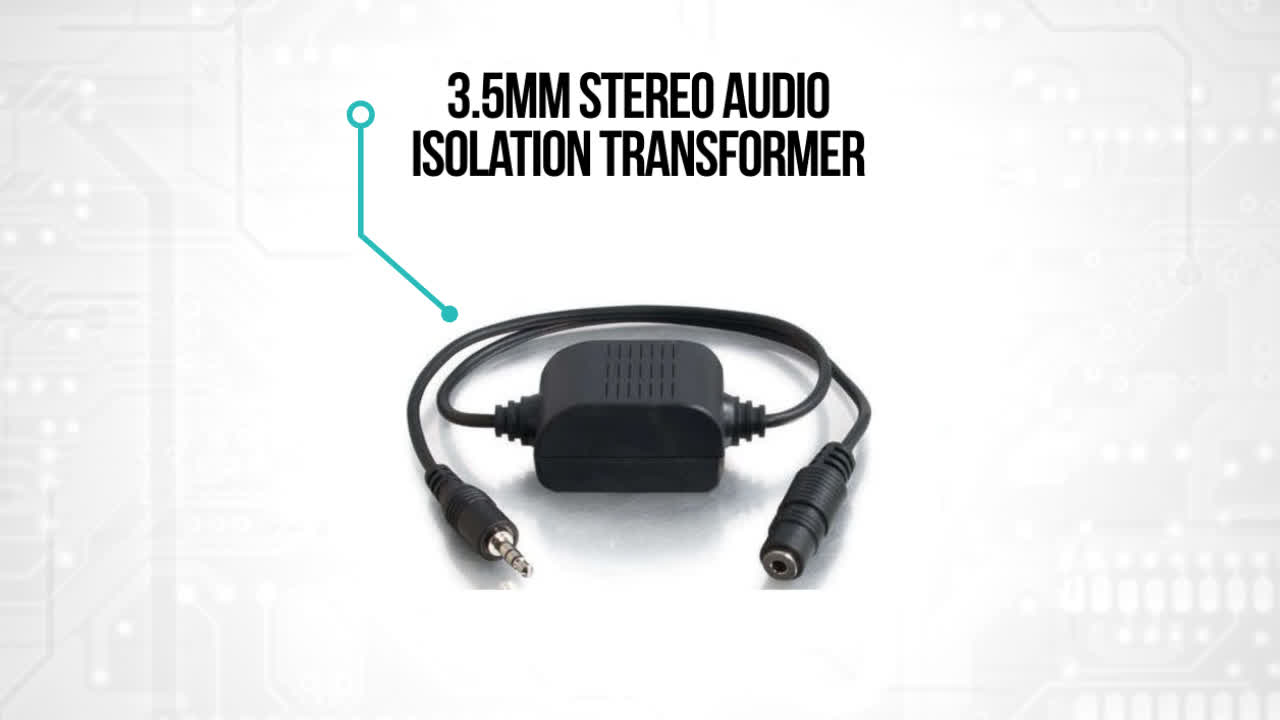 Isolated 3 5mm Plug Wiring Diagram Manual Cool Pictures Inspiration The Best Trrs Headphone Jack
